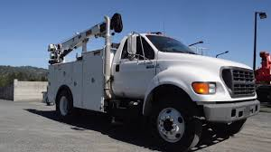 2002 Ford Service 2 Axle F650 / Charter Trucks - U10596 - YouTube Ford F650 Super Truck Enthusiasts Forums Cars Camionetas Pinterest F650 Monster Trucks Gon Forum Kaina 32 658 Registracijos Metai 2000 Duty Diesel Trucks In Maryland For Sale Used On Buyllsearch Fordcom Carros Powerstroke Pickup Youtube 2012 Ford Xl Sd Gin Pole Jeff Martin Auctioneers Inc Utah Nevada Idaho Dogface Equipment