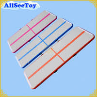 Gymnastic Floor Mats Canada by Canada Tumble Track Supply Tumble Track Canada Dropshipping