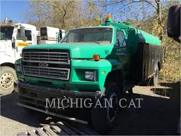 Ford F800 In Michigan For Sale ▷ Used Trucks On Buysellsearch Used 2007 Intertional 9400i Daycab For Sale 451121 Day Cab Truck Sale In Michigan Youtube Enterprise Car Sales Certified Cars Trucks Suvs Fleet Truck Parts Com Sells Medium Heavy Duty Dump Spray Bed Liner And In Missouri Plus For Awesome On Craigslist Michigan Mania New Dealer 7500 Sba Fresh F 150 7th Pattison Equipment Grand Rapids Sales Service And Parts Van Box Highpoint Auto Center Cadillac Mi Traverse City Gmc