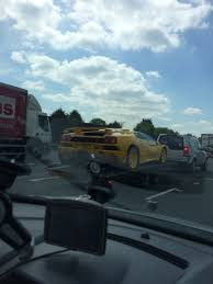 Something Yellow And Lambo Like On The Back Of A Truck :P #photofriday Something Yellow And Lambo Like On The Back Of A Truck P Photofriday Lamborghini Ctenario Lp 7704 Forza Motsport Wiki Fandom How About Urus 66 Motoroids 2018 Urus Pickup Truck Convertible Other Body Styles 2019 Revealed Packing 641hp V8 2000 Base Sesto Elemento Monster For Spin Tires Vehicle Inventory Vancouver 861993 Lm002 Luxury Suv Review Automobile Magazine The 2015 Huracan 18 Things You Didnt Know Motor Trend Legendary Italian V12 Is Known As Rambo Lambo Ebay Motors Blog