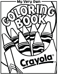 Coloring Pages Fascinating Free Halloween Crayola