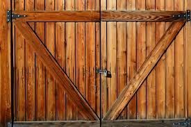 Ana White Shed Door by Awesome Ana White Barn Door Ana White Barn Door Plan U2013 The Door
