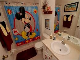 Minnie Mouse Bedroom Set Full Size by Bathroom Awesome Mickey Bathroom Minnie Mouse Toddler Bedroom