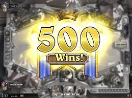 Murloc Deck Shaman Or Warlock by Anti Meta Murloc Paladin 75 Wr Hearthstone Decks