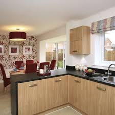 Gallery Kitchen Dining Room Ideas Uk Trend Home Design Interior