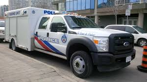Toronto Police Service - Wikipedia Debary Trucks Used Truck Dealer Miami Orlando Florida Panama Hino Trucks Used Hino Truck Fancing Green Garbage And Recycling On Pick Up Day A Street In New Cars Suvs Toronto On Carpagesca The History Of The Ice Cream Semi For Sales Arrow Am General Diesel 6 Wheel Drive Army Winches 360 Degree Rontotruckjpg City Centre Airport Canada Fire