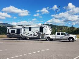 June   2018   RV There Yet? 2018 Ford F150 Xl In Beville Wi Madison Francois June Rv There Yet Seniors Disabled Struggle With Flood Evacuation From West Side Symdon Chevrolet Of Mt Horeb Is A Mount Dealer And New Lisbon Wisconsin Wikiwand Service Buick Repair Center Dodgeville Near Mineral 1965 Intertional Co 1600 Fire Truck Fire Trucks Pinterest First Gear 134 Scale Ambulance 19996978 Kodiak Indianapolis Department Emergency Evansville A Janesville Source