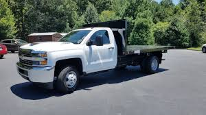 3500hd Dump Truck Trucks For Sale 2018 Crv Vehicles For Sale In Forest City Pa Hornbeck Chevrolet 2003 Chevrolet C7500 Service Utility Truck For Sale 590780 Eynon Used Silverado 1500 Chevy Pickup Trucks 4x4s Sale Nearby Wv And Md Cars Taylor 18517 Gaughan Auto Store New 2500hd Murrysville Enterprise Car Sales Certified Suvs Folsom 19033 Dougherty Inc Mac Dade Troy 2017 Shippensburg Joe Basil Dealership Buffalo Ny