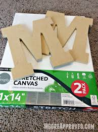 Americana Decor Chalky Finish Paint Walmart by Target U0027s Hand Made Modern Acrylic U0026 Chalk Paints U2013 Moore Approved