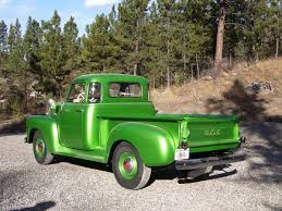 1951 GMC 100 For Sale #2074891 - Hemmings Motor News Chevy Truck 5window Cversion Glass House Bomb 48 In Progress Cmw Trucks 1954 Gmc Chevrolet 5 Window The Hamb 1950 5window Chevy 3100 12ton Pickup Ad Vast Rare 1955 1st Series Customer Gallery 1947 To 1951 Indianapolis In Schwanke Engines Llc 1929 Model A Window Pickup Awesome Amazing Other Pickups 4x4 Taken At The Milf Flickr 100 F249 Indy 2015 1953 Chevrolet Pickup Truck Burgundy Wallpaper