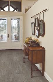 Empire Carpet And Flooring Care by 19 Best Tile Flooring Images On Pinterest Tile Flooring Empire