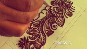 Learn Long Arabic Mehndi Design Step By Step | Mehndi For Wrist ... Simple Mehndi Design For Hands 2011 Fashion World Henna How To Do Easy Designs Video Dailymotion Top 10 Diy Easy And Quick 2 Minute Henna Designs Mehndi Top 5 And Beginners Best 25 Hand Henna Ideas On Pinterest Designs Alexandrahuffy Hennas 97 Tattoo Ideas Tips What Are You Waiting Check Latest Arabic Mehndi Hands 2017 Step By Learn Long Arabic Design Wrist Free Printable Stencil Patterns Here Some Typical Kids Designer Shop For Youtube