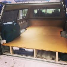 Truck Camping | Bushcraft USA Forums Truckbed Platform Youtube Toyota Tacoma Sleeping Album On Imgur Truck Buildphase And Storage Also Bed Interallecom Truck Bed Sleeping Platform 5 To Build Pinterest Truckbedz Yay Or Nay 4runner Forum Largest Beautiful Ideas Including Solutions How To Turn Your Car Into A Tent No Pitching Necessary And Camping Mini Camper Canopy Ideas Motorhomacevancamper Diy Camper Rv