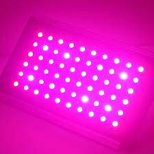 Menards Ceiling Light Kits by Amazing Menards Lighting Products 2017 Ideas U2013 Patriot Lighting
