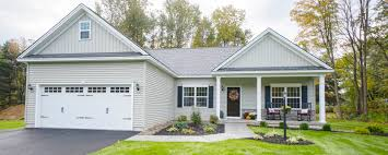 100 Marasco Homes New Homes By Cerrone Builders In Queensbury South Glens