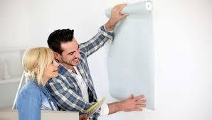 poser fibre de verre plafond comment poser de la fibre de verre
