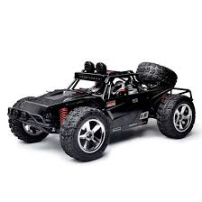 LBLA Remote Control Truck, Fast 30 MPH 4WD All Terrain Off-road RC ... Baja Speed Beast Fast Remote Control Truck Race 3 People Us Hosim Rc 9123 112 Scale Radio Controlled Electric Shop 4wd Triband Offroad Rock Crawler Rtr Monster Gptoys S911 24g 2wd Toy 6271 Free F150 Extreme Assorted Kmart Amazoncom Tozo C5031 Car Desert Buggy Warhammer High Ny Yankees Grade Remote Controlled Car Licensed By Major League Fingerhut Cis 118scale Remotecontrolled Green Big Hummer H2 Wmp3ipod Hookup Engine Sounds Harga 132 Rc