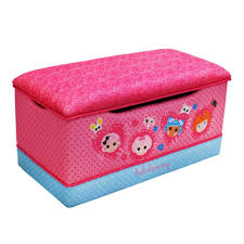 Lalaloopsy Twin Bed by The Toy Box