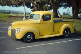 Yellow 1941 Ford Pickup Truck At Marina Village HotRod Classic Car ... Skin For Beauty September Catalog Vehicle 1941 Ford Pickup 3ton Fire Truck This Was One Of Over 1800 Vehi Flickr Ideal Classic Cars Llc Panel Truck Sale Classiccarscom Cc1084371 Model 11c Volo Auto Museum Fordtruck 41ft5460c Desert Valley Parts Classictrucksvintageold Carsmuscle Carsusa Streetside Classics The Nations Trusted Craigslist For Deluxe 11c83 Michigan Muscle Old
