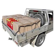 CARGO NET - 3700mm X 2800mm Truck Cargo Net Corner With Carabiner Attachment Bed With Elastic Included Winterialcom Organize Your 10 Tools To Manage Pickups Cargo Nets Truck Bed Net Regular 48x60 Gladiator Heavyduty Diy For Diy Ideas 36 X 60 Extended Minitruck 12 Ft Hd Mesh Princess Auto Covercraft Original Performance Series Webbing Suppliers And Manufacturers At