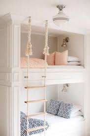 the 25 best bunk bed ladder ideas on pinterest bunk bed shelf