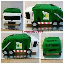 Compelling Garbage Truck Birthday Cake I Was Asked To Make A Garbage ... Garbage Truck Cake Cakecentralcom Fondant Sculpted Cake Kristens Trash Birthday Party Elegant Dump Boy 195 Temptation Cakes Rubbish Burnt Butter Truck Birthday I Was Asked To Make A Garbage Flickr How Carve 3d Or Smash Rileys 4th Ryders 1st By Diana In Charlotte Nc Ideas