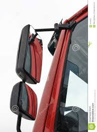 Truck's Mirrors. Stock Image. Image Of Automobile, Vehicle - 4476355 Brents Travels Do You Need Extended Mirrors On Truckcamper Lmc Truck Door Youtube Select Driving School Adjusting Side Mirrors Isuzu Commercial Vehicles Low Cab Forward Trucks Car Blue Sky Background Stock Photo More Pictures Mobile Home Toter Homes Club Front Blind Spot Mirror Curtains Decoration Ideas Drapes T25 Screen Wrap Plain Deluxe For Fuel Lagoon Semi Seat And Setup 4 X 512 In Rv 2pack72224 The For 8898 Chevy Gmc 123500 Towing Manual Side