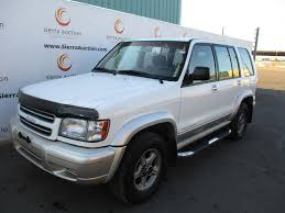 Car Shipping Rates & Services   Isuzu Trooper Buyowner Hashtag On Twitter Six Door Truckcabtford Excursions And Super Dutys Craigslist Sc Cars And Trucks 2019 20 Top Car Models 2008 Suzuki Carry Tracks Adrenaline Capsules For Sale At Baker Chevrolet In Red Springs Nc Autocom Consider Craigslist Hookup Orlando Panama City Fl New Reviews Specs Visit Gilbert Ford For Used Auto Loans Expert By Owner Orlando Florida The Former Charleston Ladder Turns Up On Sconfirecom Fs Southeast 1990 Xtra Cab 4x4 Sr5 Truck 5250 How To Avoid Curbstoning While Buying A Scams
