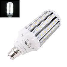 g9 led light bulbs 220v 7w 9w 10w 11w corn bulb 360 degrees