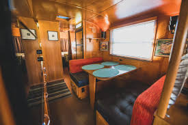 100 Restored Travel Trailer RM Sothebys On Twitter Our RMArizona Sale Preview Opens