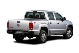 2018 Volkswagen Amarok TDI400 Core Edition (4x4), 2.0L 4cyl Diesel ... Pick Up Truck Volkswagen Amarok Hard Trifold Tonneau Cover Buy Covertrifold Covertonneau Product On 2011 Execs Consider Bring Pickup And Commercial Vans Great Looking Truck Teambhp Is The Best Pickup At Tow Car Awards Editorial Photo Image Of Automotive 73051856 You Can Now Buy An Ultimate V6 With Matte Paint Pat 2017 30 Tdi 224 Hp Acceleration Test Review New Vw Pickup 65th Iaa Commercial Vehicles Fair Volkswagen Amarok Truck Side Stripes Graphics Decals Vinyl 4wd Pick Up 002 Ebay 2018 Tows 429 Tons Worth Tram 110 Cc01 Kit Tam58616