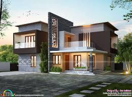 100 Contemporary Small House Design Beautiful Modern Vs Home Ideas Exterior