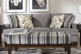 sofas fabulous gray leather sofa ashley signature sofa corduroy