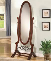 Furniture: Free Standing Mirrors Full Length | Free Standing ... Mini Jewelry Armoire Abolishrmcom Best Ideas Of Standing Full Length Mirror Jewelry Armoire Plans Photo Collection Diy Crowdbuild For Fniture Cheval Floor With Storage Minimalist Bedroom With For Decor Svozcom Over The Door Medicine Cabinet Outstanding View In Cheap Mirrored Home Designing Wall Mount Wooden