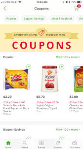 Instacart Shopper App: Save Money With Grocery Delivery Service No Reason To Leave Home With Aldi Delivery Through Instacart Atlanta Promo Code Link Get 10 Off Your First Order Referral Codes Tim Wong On Twitter This Coupon From Is Already Expired New Business In Anchorage Serves To Make Shopping A Piece Of Cak Code San Francisco Momma Deals How Save Big Grocery An Coupon Mart Supermarkets Guide For 2019 All 100 Active Working Romwe Top Site List Exercise Promo Free Delivery Your First Order Plus Rocket League Discount Xbox April