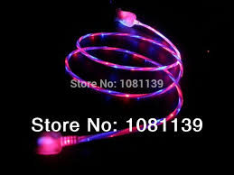 line Shop Wholesale 2014 NEWEST Double Color converted LED