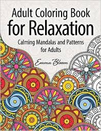 Adult Coloring Books And Mandalas A Warning For Christians