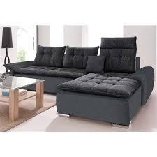 canapé avec méridienne convertible canapé d angle avec méridienne royal sofa idée de canapé et