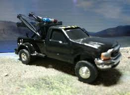 Custom Ford Dually F350 F550 Tow Truck Wrecker 4x4 1/64 DCP Super ... Tow Truck Flatbed Extension Ramps Pin By Hkdbygevork On Custom Tow Truck Diecast Pinterest Image Gallery Torch Towing And Transport Services 1uzshoob Hot Wheels Diecast Cars Carrera Cincyslots 1 Of A Kind Best Kusaboshicom Bennys Gta5modscom Terminator Ultra Auto Sound Build Woodburn Oregon Fetsalwest A Cadillac The Old Motor