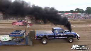 OSTPA 2017: Limited Pro Stock Diesel Trucks Pulling At The Mid ... Scheid Diesel Extravaganza 2016 The Super Bowl Of Truck Pulling Big Power Sled Pull Trucks Magazine Ppl 2017 Pro Stock Pulling At The Midwest Summer Ostpa Tractor 2018 Lim Bangshiftcom Itpa Classes Motsports What Are Running For Its Mud Grapplers Win Drivgline Guide How To Build A Race In Freeport Il Youtube League Dodge Ram 2500 164 Scale