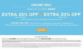 JCPenney Promotions, Coupons, Discount Codes, Sales August 2019 18 Jcpenney Shopping Hacks Thatll Save You Close To 80 The Krazy Free Shipping Stores With Mystery Coupon Up 50 Off Lady Avon Canada Free Shipping Coupon Coupons Turbo Tax Software How Find Discount Codes For Almost Everything You Buy Cnet Yesstyle Code 2018 Chase 125 Dollars 8 Quick Changes Navigation Home Page Checkout Lastminute Jcp Scan Coupons Southwest Airlines February Jcpenney 1000 Off 2500 August 2019 10 Jcp In Store Only Best Hybrid Car Lease Deals Rewards Signup Email 11 Spent Points 100 Rewards