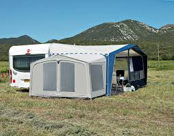 ISABELLA TALL ANNEX 300 Ventura Pascal 390 Air Awning Further Reduction Outdoor Isabella Eclipse Assembly Instruction Aufbauanleitungen Explorer Large Lweight Awnings Ambassador Concept Carbon X You Can Caravan Uk On Twitter All The Fniture Accsories Universal Coal Camping Intertional Main 3 Partion Wall The Bailey Unicorn Cadiz Blog Annex Has Gone Isabellaawnings Capri Winchester Caravans Two Caravan Awnings Isabella Statesman 1617 Ft 50 A New Week Means Another