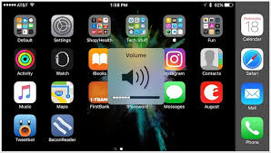 How to Control the Volume on Your iPhone or iPad