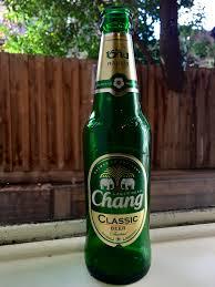 Cerveja Brooklyn Pumpkin Ale chang beer 5 alc vol beer ale whiskey labels pinterest