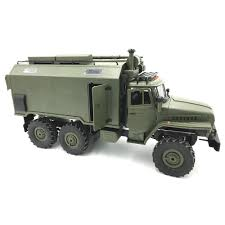 WPL B36 Ural 1/16 Kit 2.4G 6WD Rc Car Military Truck Rock Crawler ... Crossrc Crawling Kit Mc4 112 Truck 4x4 Cro901007 Cross Rc Rc Cross Rc Hc6 Military Truck Rtr Vgc In Enfield Ldon Gumtree Green1 Wpl B24 116 Military Rock Crawler Army Car Kit Termurah B 1 4wd Offroad Si 24g Offroad Vehicles 3 Youtube Best Choice Products 114 Scale Tank Gravity Sensor Hg P801 P802 8x8 M983 739mm Us Ural4320 Radio Controlled Jager Hobby Wfare Electric Trucks My Center
