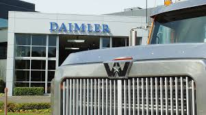 Daimler, Bosch To Offer Self-Driving Car Pilot | Transport Topics Trucking Dump Truck Pinterest Trucks Western Star Houston Cdl Traing Stevens Transport Toronto Truck Driving School Class E Driver Resume Sample And Complete Guide 20 Examples Star Dm Design Solutions Schoolhickory Hills Yael Yisrael Mba Branch Manager 160 Academy Linkedin How To Write A Perfect With Is Perfect Place Get Quality Traing In Drivers Salaries Are Rising 2018 But Not Fast Enough Centres Of Canada Heavy Equipment 18 The Worlds Most Famous Drivers Return Loads