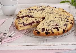 englische torte