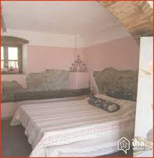 chambre d hotes toscane chambres d hotes italie toscane best of chambres d hotes italie