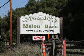 Pumpkin Patch Petaluma Adobe by Guides Santa Rosa Ca Farms Markets Dave U0027s Travel Corner