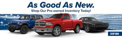 New & Used Cars For Sale - Little Rock, Hot Springs & Benton, AR ...